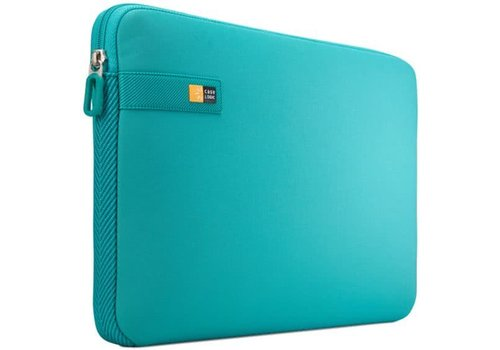 Case Logic Laptop Sleeve 15-16 Inch - Turquoise