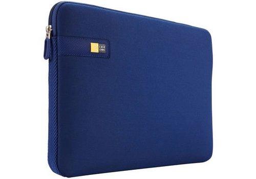 Case Logic Laptop Sleeve 15-16 Inch - Donker Blauw