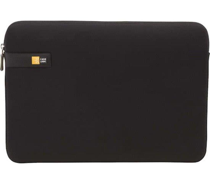 Laptop Sleeve 14 Inch - Zwart