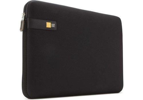 Case Logic Laptop Sleeve 13 Inch - Zwart