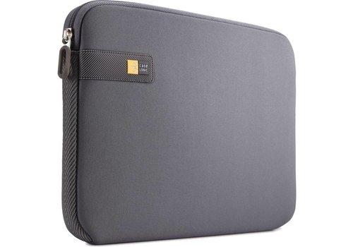 Case Logic Laptop Sleeve 13 Inch - Grijs