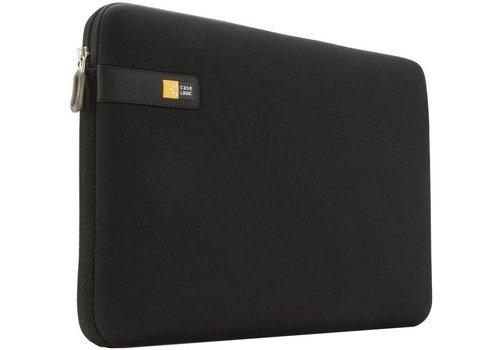 Case Logic Laptop Sleeve 12 Inch - Zwart
