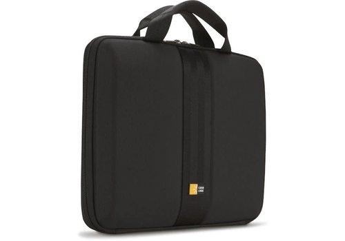 Case Logic Laptop Sleeve 11.6 Inch - Zwart