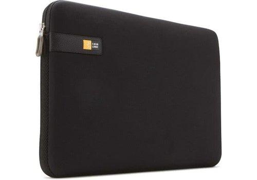 Case Logic Laptop Sleeve 10-11.6 Inch - Zwart