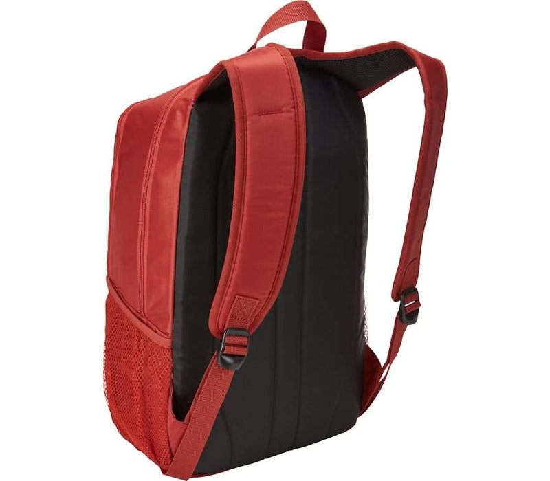 Jaunt Backpack 15,6 inch - Steen Rood