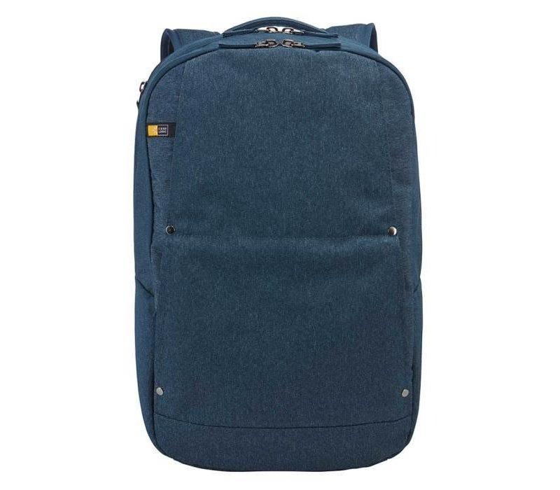 Huxton 15.6 Inch Daypack Blue