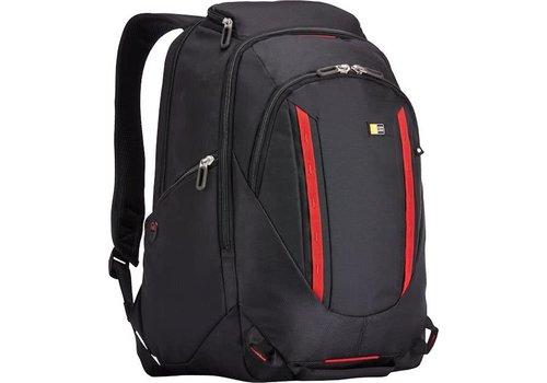 Case Logic Evolution Plus 15.6 inch Laptop + Tablet Backpack