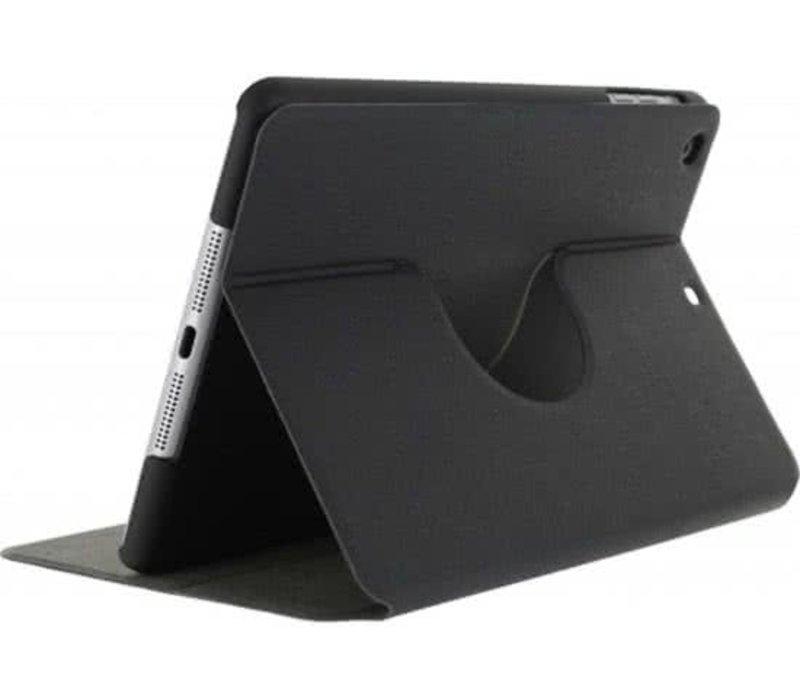 360° Wriggler Case Apple iPad Mini 2 / 3 Zwart