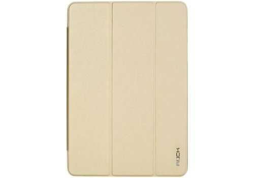Rock Touch Case Samsung Galaxy Tab A 9.7 Gold