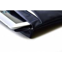 Peerless Tablet Hoes 10.1 Blauw