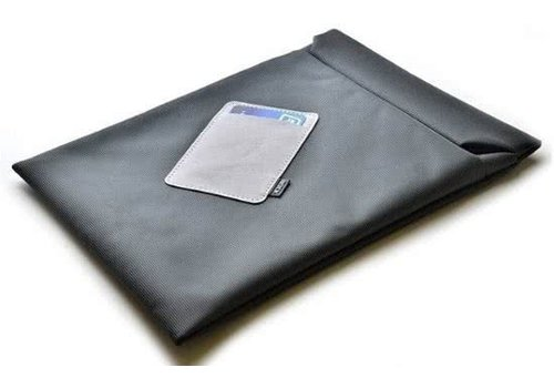 Rock Peerless Tablet Case 10.1 Slate Grey