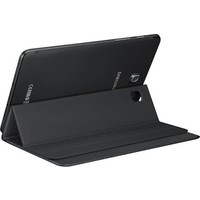 Tab S2 8 Inch Book Cover - Zwart
