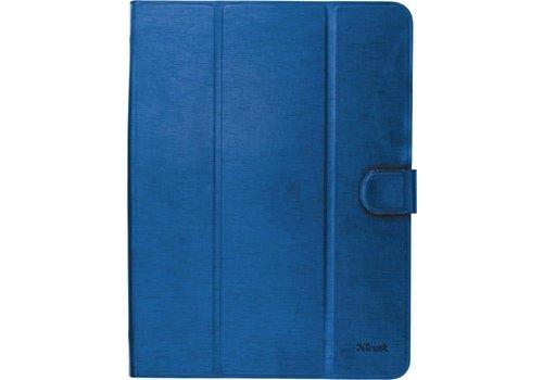Trust Aexxo Universele Folio Case voor 10.1 Inch tablets Bla