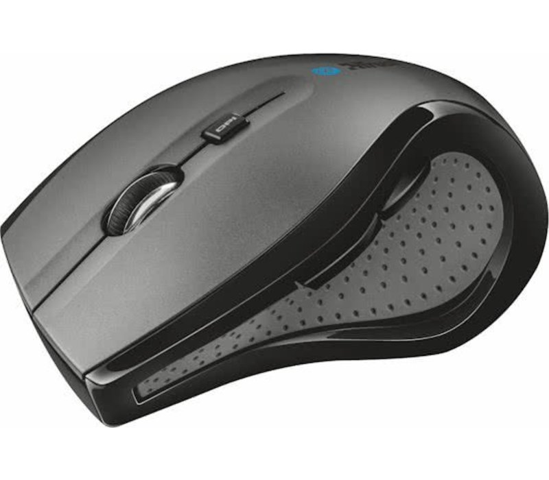 MaxTrack Bluetooth Compact Mouse