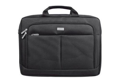 Trust Sydney Slim Bag for 16 Inch laptops