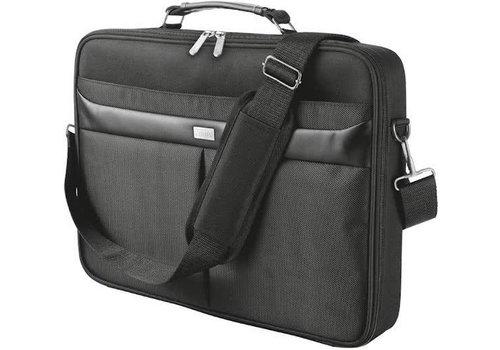 Trust Sydney CLS Tas voor 17.3 laptops - Zwart