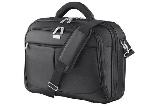 Trust Sydney 17.3 inch Notebook Carry Bag