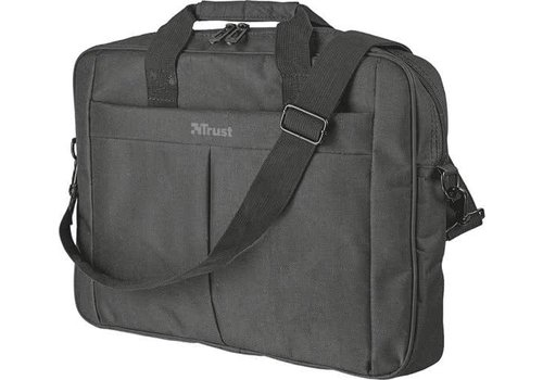 "Trust Primo Carry Bag for 17.3"" laptops"