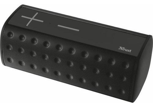 Trust Deci Draadloze Bluetooth Speaker 20W - Zwart