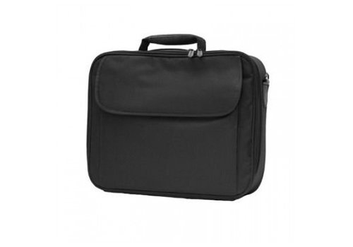 Ewent Notebook Tas City Office 15 - 16.1 inch / 40.9cm