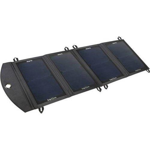 Xtorm SolarBooster 24 Watts Solar Panel