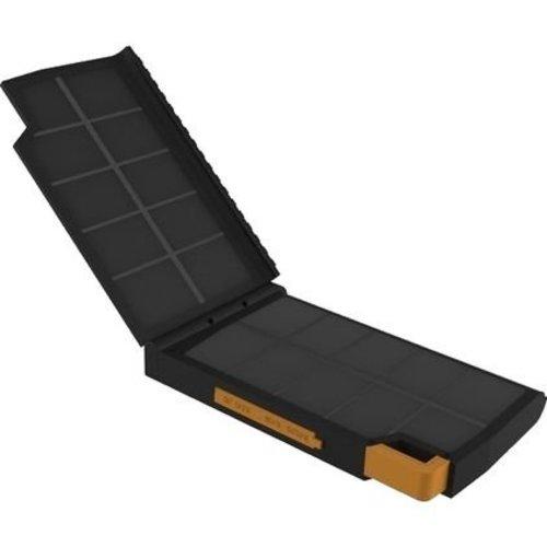 Xtorm Evoke solar charger