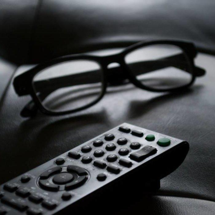 Televisie Accessoires