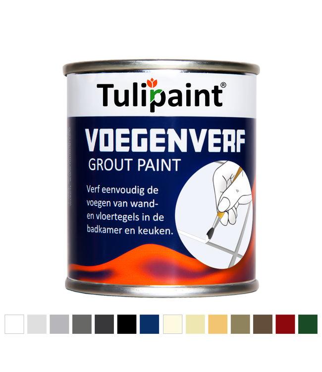 Tulipaint Voegenverf™ 125ml