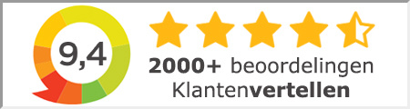 Voegenstift.nl Klantenvertellen