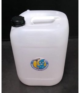 Osmosewater 10 liter