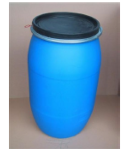 Vat 120 Liter