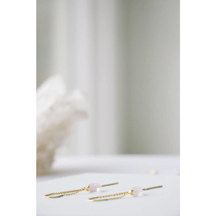 Blush Hangers Gold-3