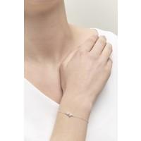 thumb-Radiance Bracelet Silver-2