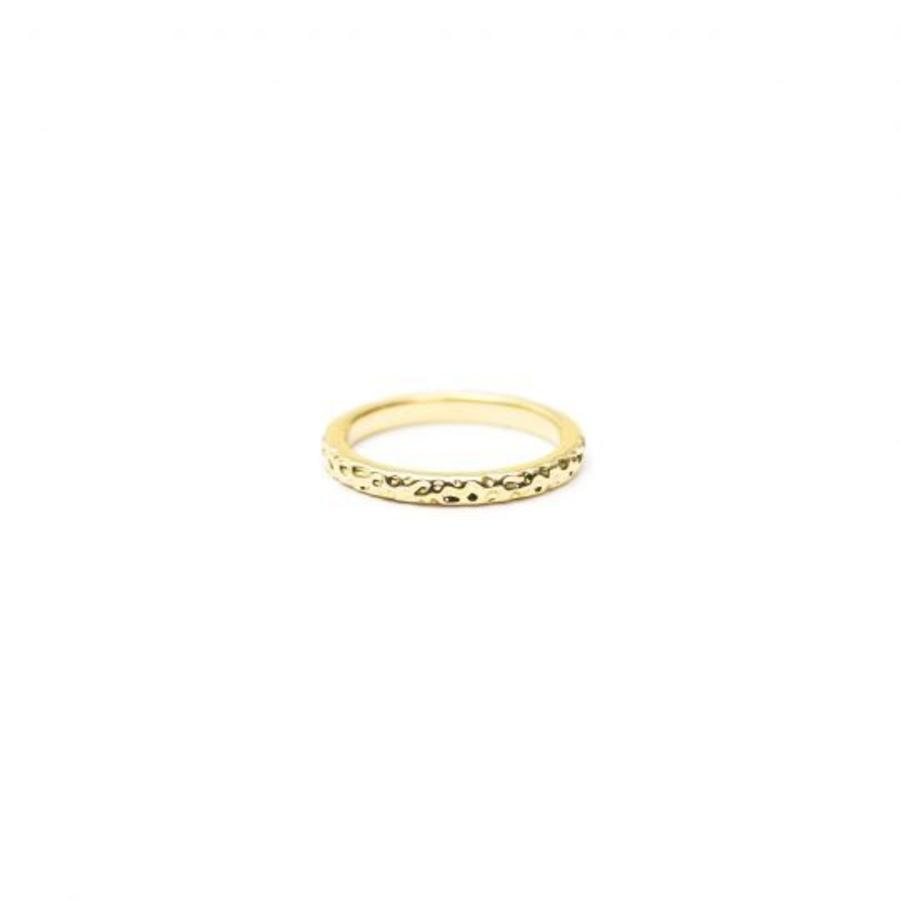 Pure Ring Gold-1