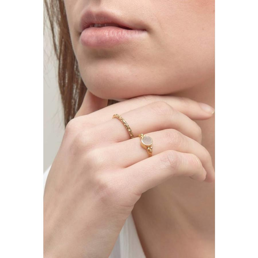 Pure Ring Gold-2