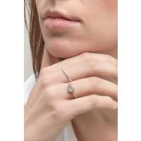 thumb-Serenity Ring Zilver-2