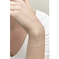 thumb-The Jordaan Bracelet Gold Plated-4