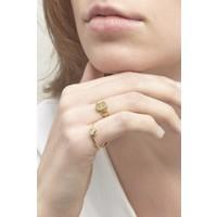 thumb-Mere Ring Goud-5