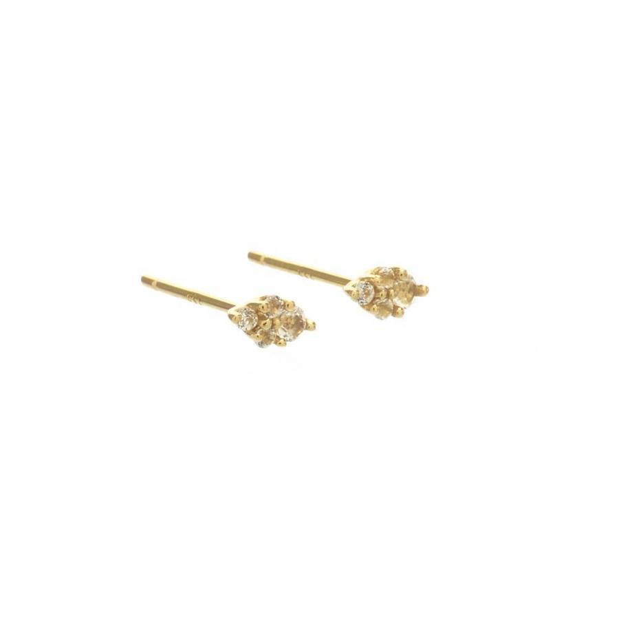 Radiance Earrings-1