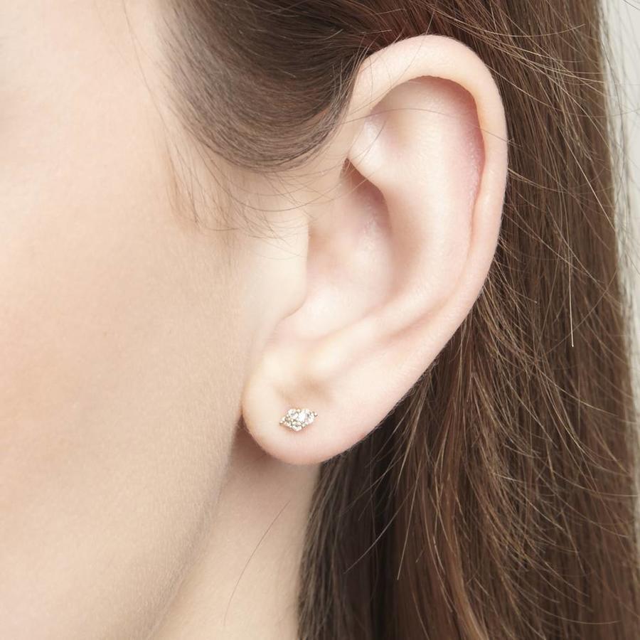 Radiance Earrings-2