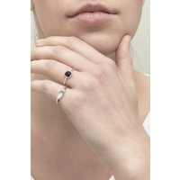 thumb-Fierce Ring Zilver-2