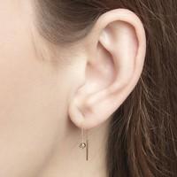 thumb-Enlighted Earrings-2
