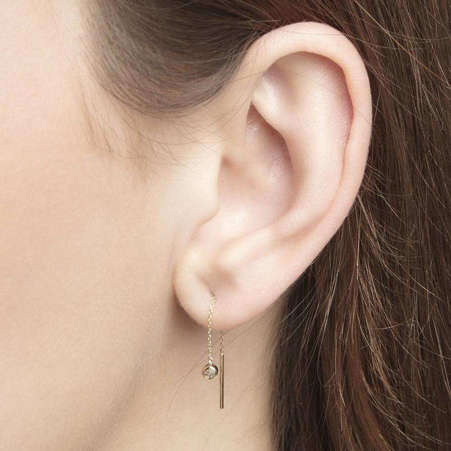 Enlighted Earrings-2