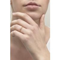 thumb-Radiance Ring-2