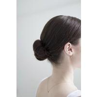 thumb-Enlighted Earrings-3