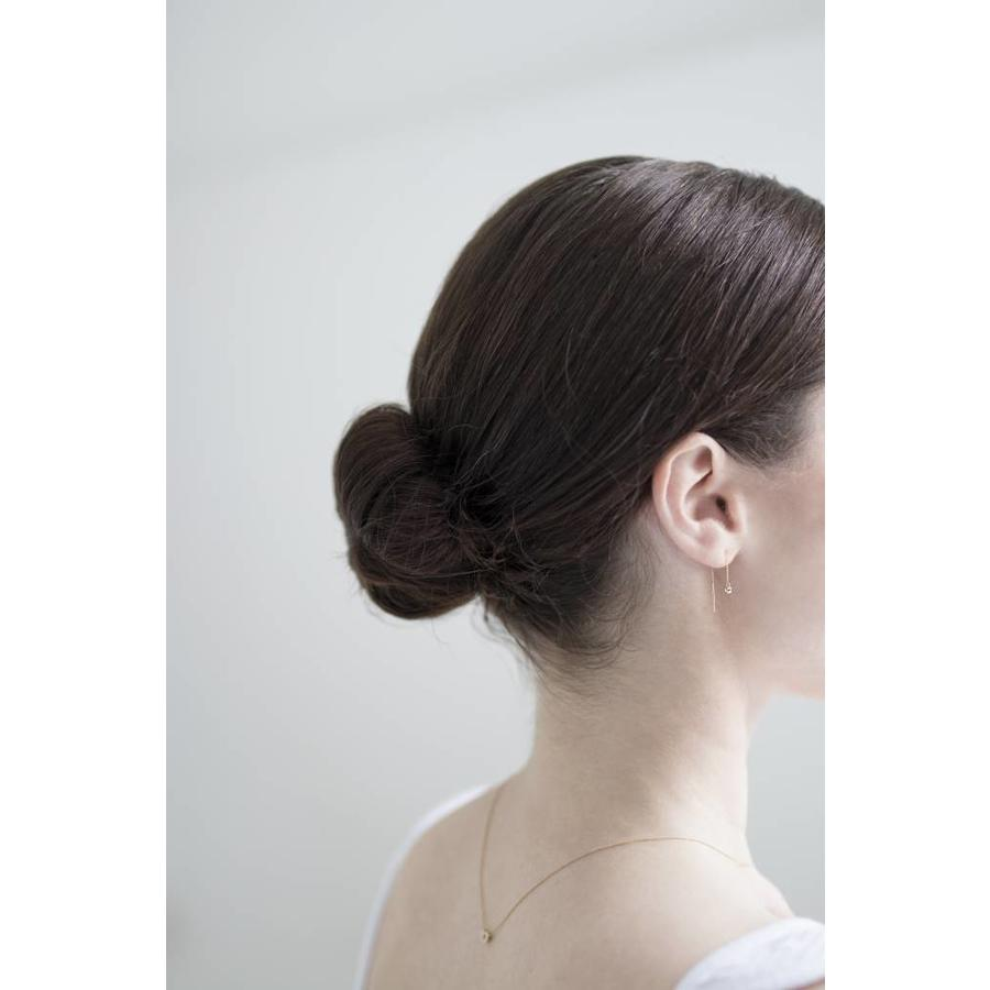 Enlighted Earrings-3