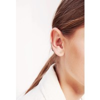 thumb-The Jordaan Studs Gold Plated-2