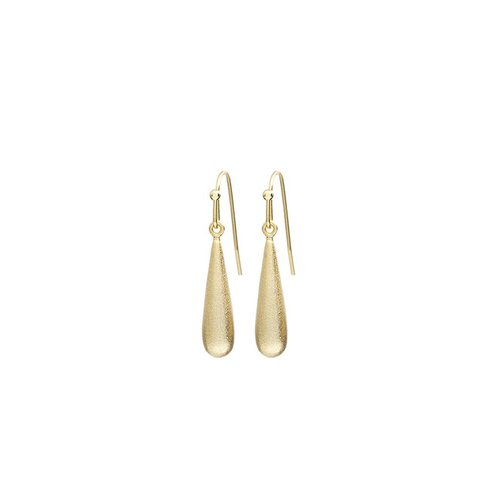 Tender Eardrops Gold