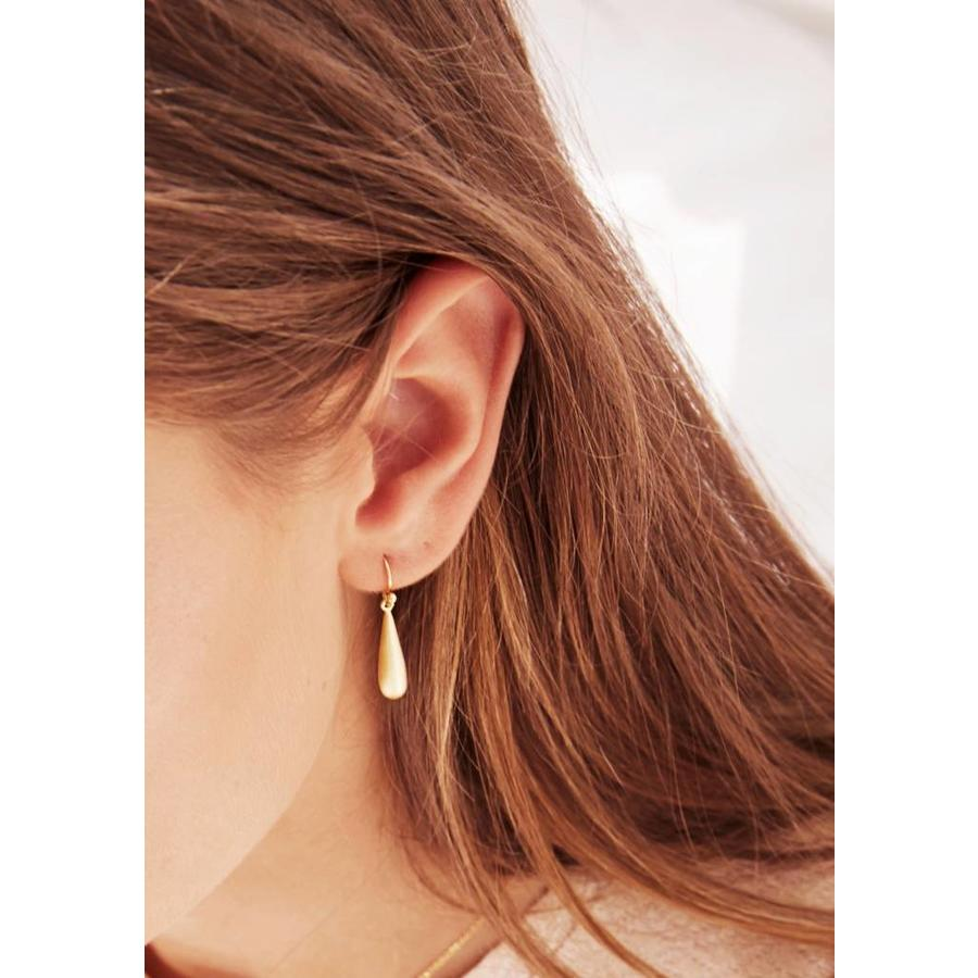 Tender Eardrops Gold-2
