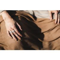 thumb-Essence Ring Silver-2